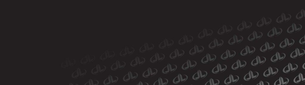 Fond de logos Affûtage JL